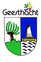 Wappen-Geesthacht-Logo_300dpi.png